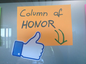 column-of-honor-new
