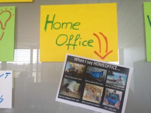 home-office-new.jpg