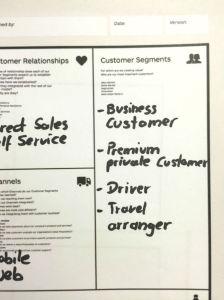 customer-segment
