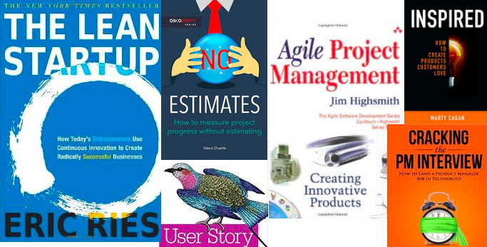 top-agile-books-for-product-owners