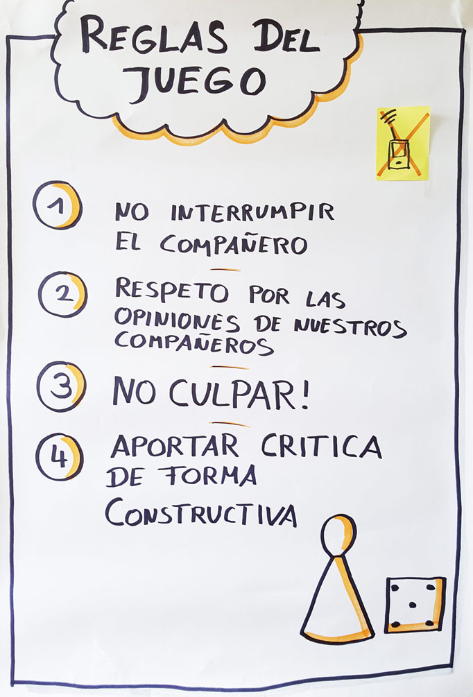 3-coaching-rules
